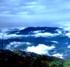 Kumaon Himalayas and Tigers Land